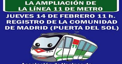 presentacion-firmas-ampliacion-linea-11