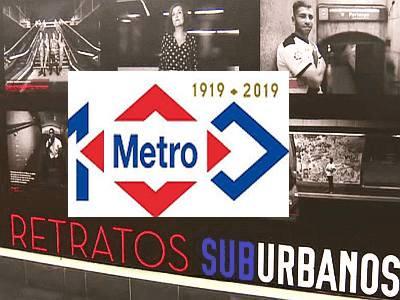 retratos-suburbanos