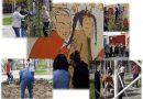Los barrios de San Isidro y Abrantes, de especial atención para el Servicio de Convivencia de Carabanchel
