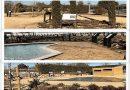 Nuevas Sendas en el Puente Toledo para conocer la historia del Manzanares