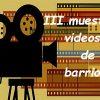 videos-de-barrio