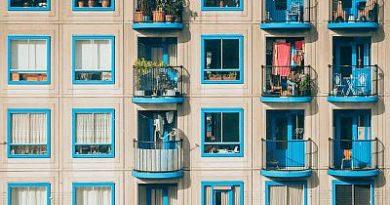 alojamientos-turísticos