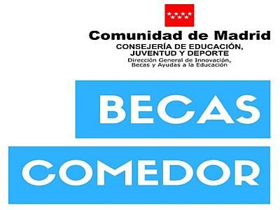 La Comunidad de Madrid se niega a pagar becas de comedor escolar en ...