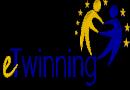 eTwinning, programa para participar en actividades y proyectos de centros educativos de Madrid