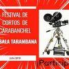 festival-cortos-tarambana