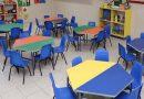 La matrícula y la mensualidad de las escuelas infantiles municipales, serán gratuitos en el próximo curso 2019/2020