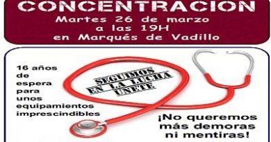 manifestacion-hospitales-ya-2019