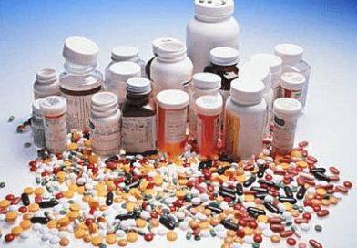 Los vecinos de Madrid pueden ya retirar sus medicinas prescritas de cualquier farmacia del país.