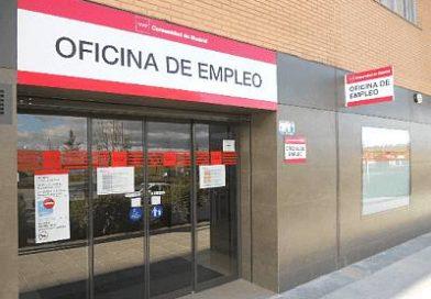 La Oficina de Servicios al Empleador de Carabanchel se traslada al distrito de Retiro