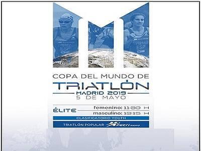 XVII-triatlon