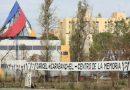 """Carabanchel quiere un """"Centro de la Memoria"""" en los terrenos de la antigua Cárcel"""