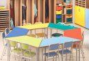 FACUA Madrid denuncia la Orden de becas guardería y pide reformular el sistema de educación infantil
