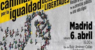 igualdad-derechos-libertades