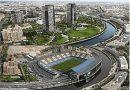 Aprobada la urbanización del entorno Mahou Calderón