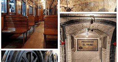 museos-metro