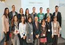 Cruz Roja Española reconoce a ORPEA por su compromiso con colectivos vulnerables y en riesgo de exclusión