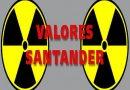 Valores Santander: Un jubilado mileurista que perdió 840.000 euros recupera su dinero