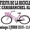 14-fiesta-bicicleta-carabanchel-alto