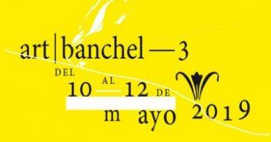artbanchel-3