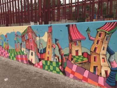 muro-barrio-imaginario