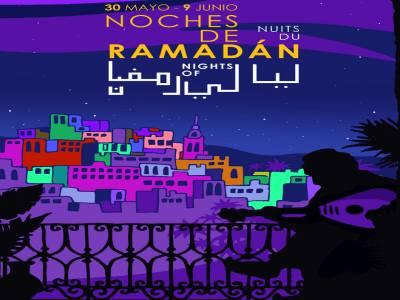 noches-ramadan