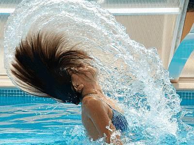 piscinas-verano