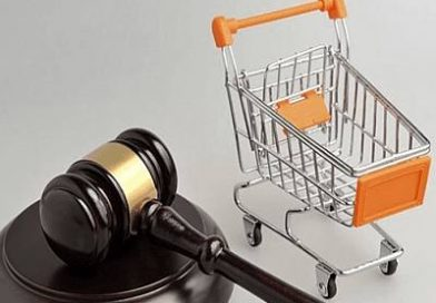 FACUA Madrid analiza los compromisos electorales en materia de protección de los consumidores