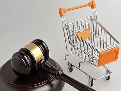 protección de los consumidores