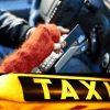 tpv-taxi