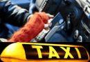 La Asociación de consumidores critica que la Comunidad no obligue a los taxis a facilitar tique y terminal TPV