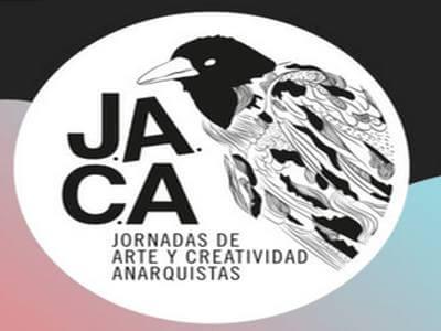 JACA2019