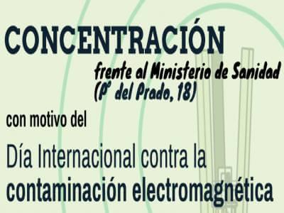 concentracion-contaminacion-electromagnetica