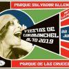 fiestas-de-carabanchel-alto-2019