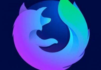 Actualiza tu Firefox para solucionar una vulnerabilidad crítica utilizada por cibercriminales
