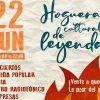 forajidos-leyenda-opañel