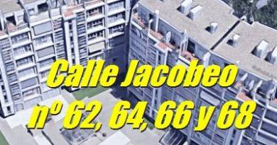 jacobeo62646668