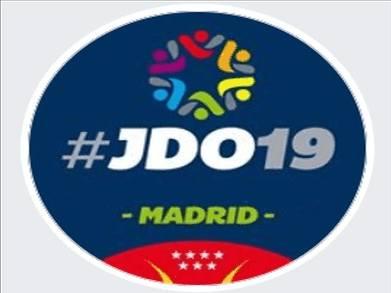 juegos-orgullo-2019