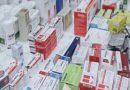 Las farmacéuticas bloquean medicamentos que curan porque no son negocio, denuncia el premio Nobel de medicina