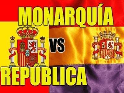 monarquia-republica