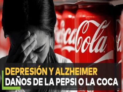 depresion-alzheimer