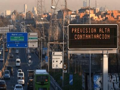 alta-contaminacion