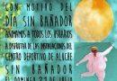 Este Domingo 21 de Julio, «Día sin bañador 2019», en las piscinas de Aluche