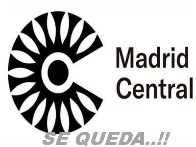 madrid-central-se-queda