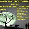 marcha-nocturna-corredor-suroeste