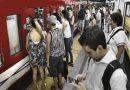La Asociación de Consumo de Madrid denuncia la deficiente climatización en los vagones y andenes de Metro