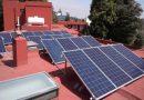 Antes de instalar paneles solares en su hogar, debería saber…