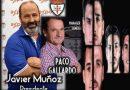 «El Cara» tira la casa por la ventana para la temporada 2019-2020