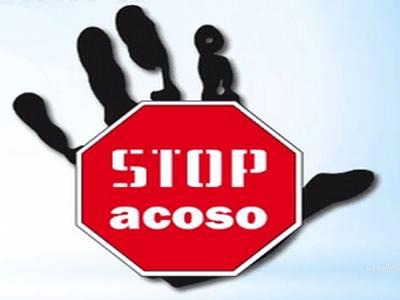 stop-acoso