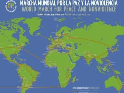 2-marcha-mundial