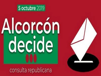 alcorcon decide